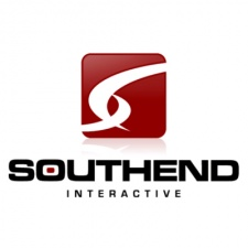 Southend Interactive