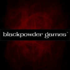 Blackpowder Games