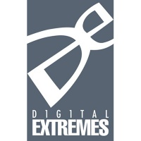 Digital Extremes