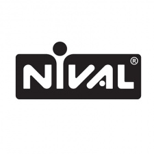 Nival Interactive