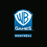 Warner Bros. Games Montreal