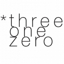 Three One Zero