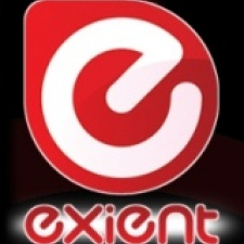 Exient Entertainment
