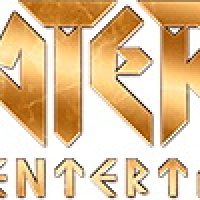 Aterdux Entertainment