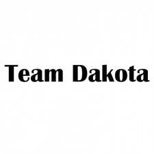 Team Dakota