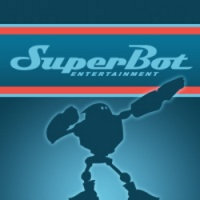 SuperBot Entertainment