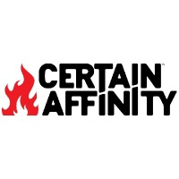 Certain Affinity
