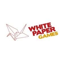 White Paper Games