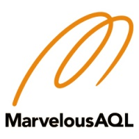 Marvelous AQL