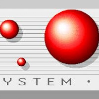 System 3 Software
