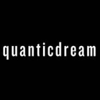 Quantic Dream / Квантик Дрим