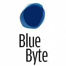 Ubisoft Blue Byte