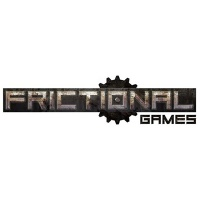 Frictional Games