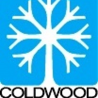 Coldwood Interactive