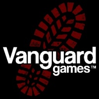 Vanguard Entertainment