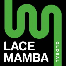 Lace Mamba Global