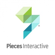 Pieces Interactive