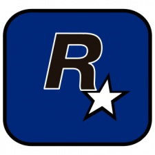 Rockstar North / DMA Design