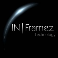 IN|Framez Technology Corp.