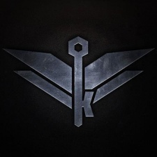 Boss Key Productions