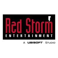 Ubisoft Red Storm