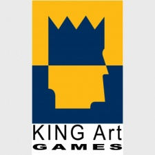 King Art Games