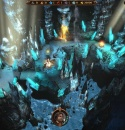 Скриншот Might and Magic Heroes VII