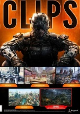 Call of Duty: Black Ops III: Eclipse