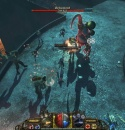 Скриншот The Incredible Adventures of Van Helsing
