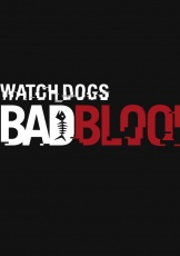 Watch Dogs: Bad Blood