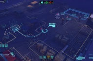 Скриншот XCOM: Enemy Unknown