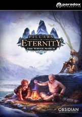Pillars of Eternity: The White March - Part 1