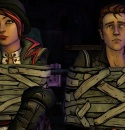 Скриншот Tales From The Borderlands: Episode 5 - The Vault of the Traveler