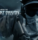 Скриншот Tom Clancy's Ghost Recon: Future Soldier