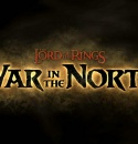 Скриншот The Lord of the Rings: War in the North