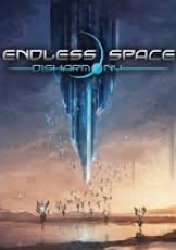Endless Space Disharmony