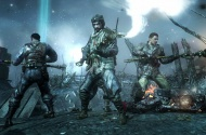 Скриншот Call of Duty: Black Ops II – Apocalypse