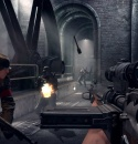 Скриншот Wolfenstein: The Old Blood