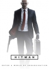 Hitman - Episode 4: Bangkok