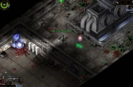 Скриншот Alien Shooter 2 - Conscription