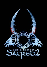 Sacred 2: Ice & Blood