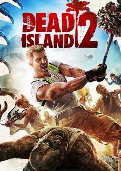 скачать игру dead island 2 на пк