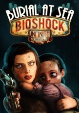BioShock Infinite: Burial at Sea - Episode Two