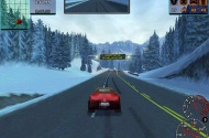 Скриншот Need for Speed 4: High Stakes