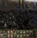 Скриншот King Arthur II: The Role-Playing Wargame