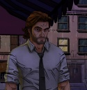 Скриншот The Wolf Among Us: Episode 5 - Cry Wolf