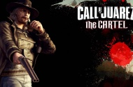 Скриншот Call of Juarez: Картель
