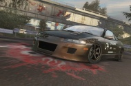 Скриншот Need for Speed ProStreet