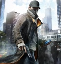 Скриншот Watch Dogs