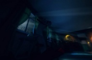 Скриншот Among the Sleep